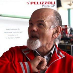 Miniaturbild Pelizzoli