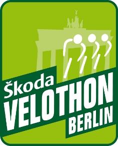 Velothon-Teilnehmer Josef Reiss: »Auch im Winter, bei Schnee mit Spikes«