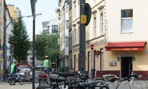 Köln Police
