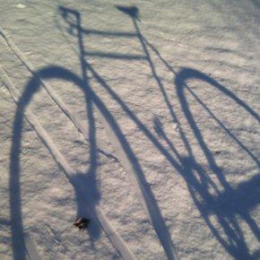 fahrradwoche 50 / www.fahrradjournal.de / Foto: wscher