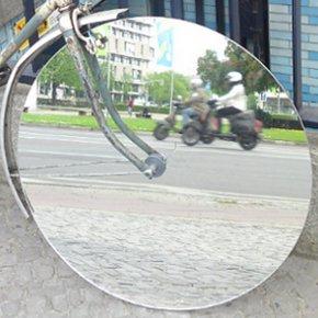 fahrradwoche 51.11 www.fahrradjournal.de / Foto: jeltschin