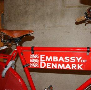 Eine Stadt fährt Rad / #fahrradwoche 3.12 / Foto: wscher / www.fahrradjournal.de