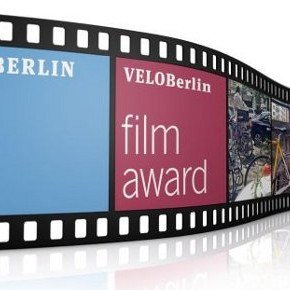 Velo Berlin Film Award
