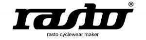 Logo: rasto