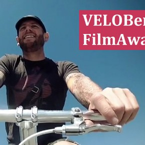 Gesichtet: VELO Berlin Film Award
