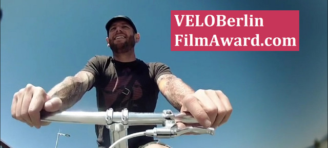 Foto: VELOBerlin Film Award