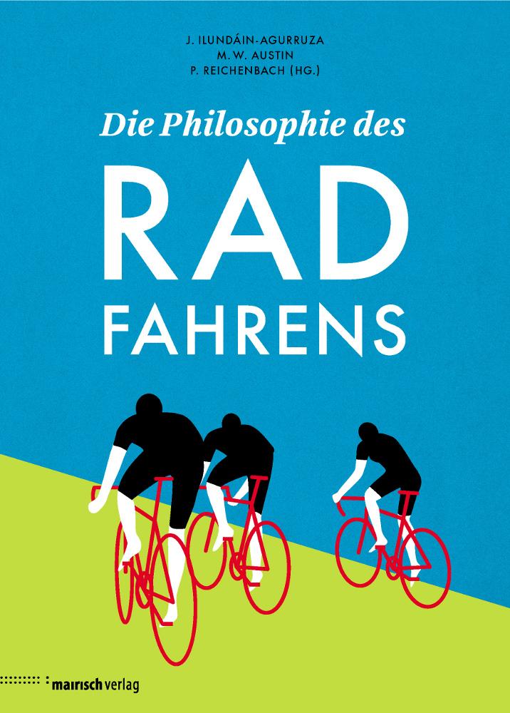 Buch-Cover: www.mairisch.de