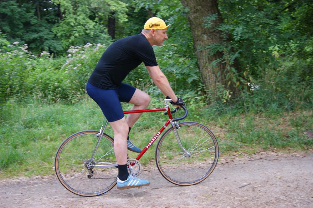 A. Jeltschin / www.fahrradjournal.de