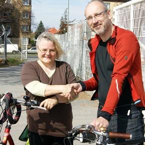 Foto: www.fahrradjournal.de