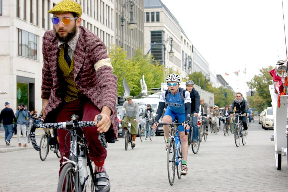Foto: A. Jeltschin / www.fahrradjournal.de