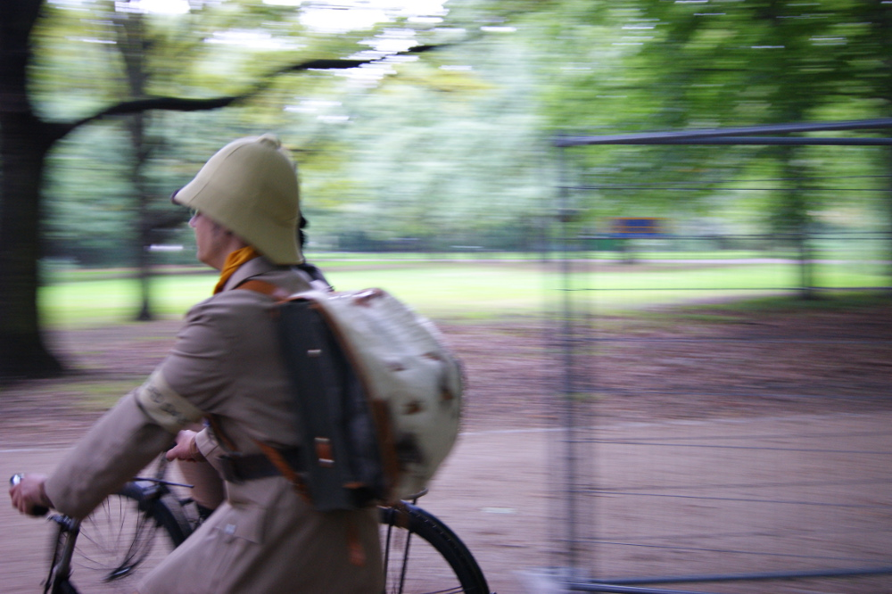 Foto: wscher / www.fahrradjournal.de