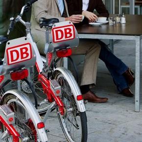 Foto: Ralf Braum / Deutsche Bahn AG