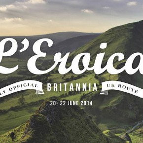 Foto: http://www.eroicabritannia.co.uk