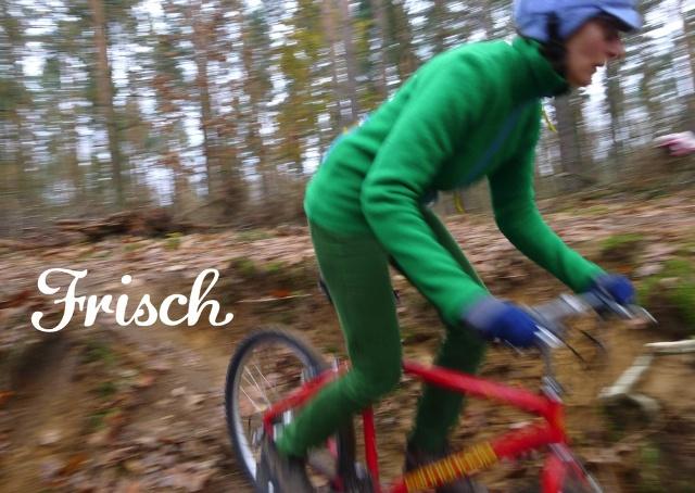 Foto: www.frisch-berlin.de