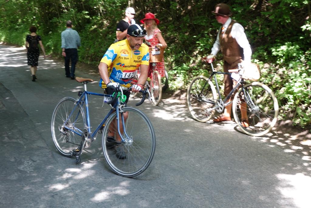 wscher / www.fahrradjournal.de